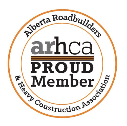 ARHCA logo - ARHCA Member Contractor