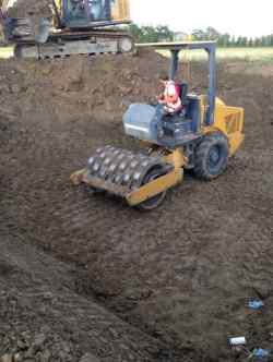 Thumbnail image for 2000 Vibromax 450PD 54